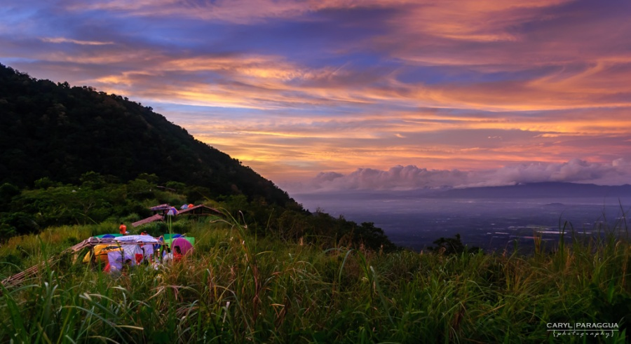 Mt. Maculot-289